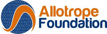 allotrope logo